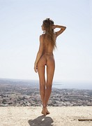 Taya – Nude Fashion – Hegre – [11]