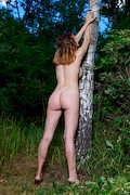 Dakota Pink – Country Girl – METArtX – [2]