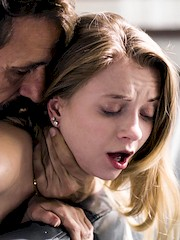 AdultTime (PureTaboo) — Riley Star in Mom's Not Coming Back, Sweetheart